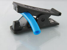 Nylon Tube Cutters and Plastic pipe Cutter,snippers, will cut any plastic Tubing