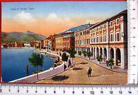 Lombardia – Lago di Garda – Salò (Brescia)- 9796