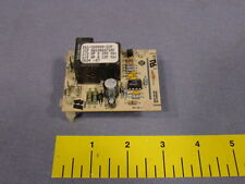 ICP Fan Control Board 1086071 E61 Thermostat E61-300000-ICP HQ108607RC