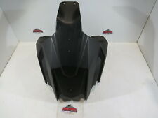 2015 Polaris 600 Switchback Adv, Front Nose Pan Cover (Ops1129)