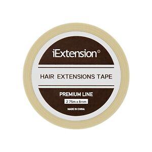 iExtension PREMIUM LINE Tapeband für Tape in Extensions Skin weft klebestreifen
