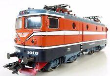 Märklin 3043 E-Lok BR Rc1 1018 der SJ, OVP, TOP ! (ER056)