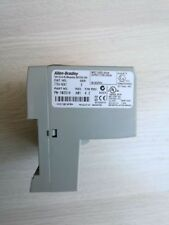 1pc  Used AB Allen Bradley 1794-AENT PLC Module In Good Condition