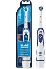 Oral B Advance Power Electric Toothbrush DB4010
