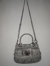 GUESS Patent Leather Bags & Handbags for Women for sale   eBay