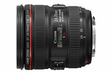 Canon EF MF Camera Lens