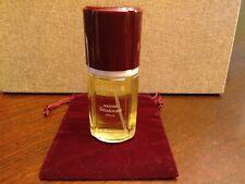 AMAZONE BY HERMES( Vintage) PERFUMED DEODORANT SPRAY 3.3 oz-100 ml NWOB