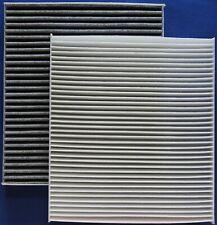 Kenworth T-680  T-880 PETERBILT 567 579  A/C  air filters 2 pcs set