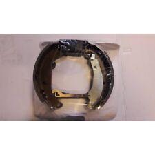 Delphi Semelle De Frein Kit De Montage LY1054-Brand new-genuine-Garantie 5 an