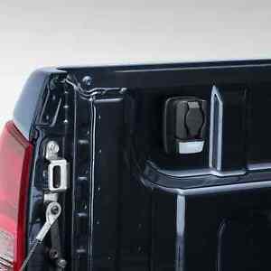 New Genuine Mazda BT-50 Single Smart Socket 12V Dual Cab Ute 7/2020 ZW TF11ACSSS