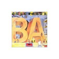 Abba - Live [Audio CD] Abba - Abba CD FTVG The Cheap Fast Free Post