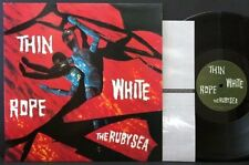 Thin White Rope Ruby sea (1991) [LP]