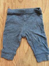 Seed Baby Boys' Pants