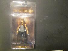 "The Twilight Saga New Moon - Bella - 6"" Figure"