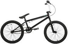 Framed Impact 20 BMX Bike Mens Sz 20in/20.5in Top Tube