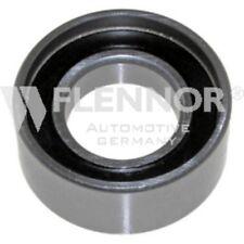 FLENNOR Original Spannrolle, Zahnriemen FS01199 Citroen, Peugeot, Fiat