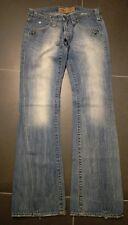 Freeman T.Porter Jeans Gr.30 Modell Devon