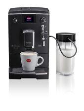 Nivona CafeRomatica 680 - NEU OVP