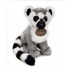Yomiko Lemur Childrens Soft Plush Toy Christmas Gift, 85128