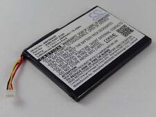 AKKU 2800mAh für SEAGATE GoFlex Satellite Mobile Wireless Storage STBF500101