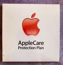 New Apple Care Protection Plan 607-7342 For PC & Mac SEALED