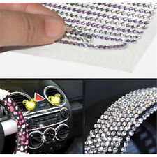 800pcs 4mm Decoration Crystals Diamond Car/Mobile/PC Scrapbooking Sticker