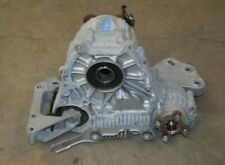 08-13 BMW 328i 335i E90 E91 E92 xDrive Transfer Case 1116 OEM