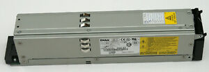 Dell DPS-500CB A Power supply unit 500W