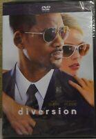 °°° DVD diversion NEUF SOUS BLISTER