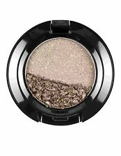 NYX Cosmetics Glam Shadow, Sparks (Nude taupe w gold glitter) Buy 3, Get 1 Free!