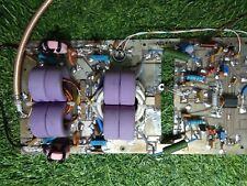 2 X MRFX1K50H 2500w board new