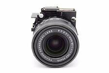 NEW Lens Zoom FOR FUJI FUJIFILM X20 FUJINON Digital Camera Repair Part A0302