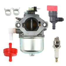 Carburetor Carb Kit For Briggs And Stratton 699831 694941 28D702 28M707 Engine