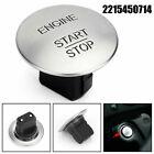 Schlüssellos Start Stop Knopf Keyless-Go Schalter Für Mercedes W246 W205 W212
