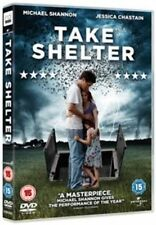 Take Shelter 5050582876833 DVD Region 2