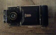 Rare zeca Flex camera year1937.