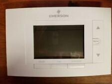Emerson Sensi Wi-Fi Thermostat Smart Home 1F86U-42WF Pro Version
