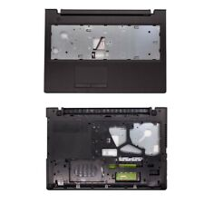 For Lenovo G50 G50-80 G50-70 G50-45 Z50-70 Palmrest Top Case + Bottom Base Cover