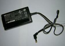 Genuine HP Secure Web Console AC/DC Power Adapter R380 R390 Server 0950