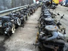 Yard Clearance-100+ Transit 2.5Di Engine,Cav&Bosch Pumps-All stock to go