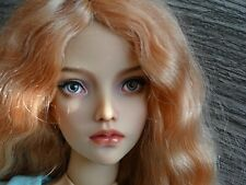 SALE!!! FULL SET BJD doll Avelin by TriffonyArtWork, Popovy,Tender Creation