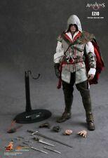 Hot Toys  1/6 Assassin`s Creed II Ezio.
