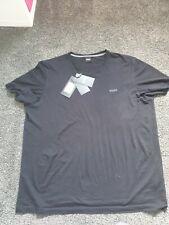 Hugo Boss T Shirt XL
