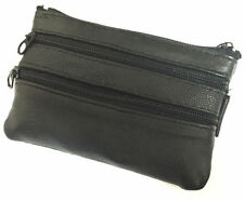 Handmade Wallets for Men with Key Holders