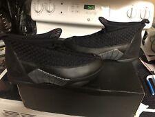 "Nike Air Jordan XV 15 Retro ""Stealth"" 881429-001 Men's 10.5 1 Xi Xii Max 97 98"