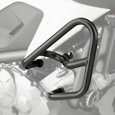 Paramoteur Noir Givi Honda NC700X NC700S Nc 700 X S 2012 2013