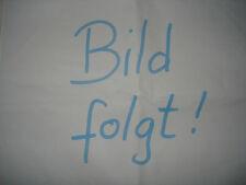 MK MANNSCHAFTSKARTE MANSCHAFTSBILD TEAMFOTO M18 VfL Wolfsburg Match Attax 13/14
