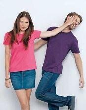 Camisetas de mujer de manga corta talla XL