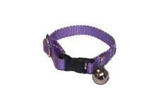 Marshall Pet Products Marshall Ferret Bell Collar