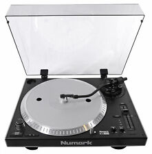 Numark NTX1000 Professional High-Torque Direct Drive DJ Turntable